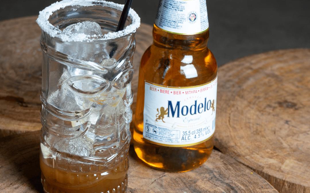 ¿Qué representa el tequila para la sociedad mexicana?
