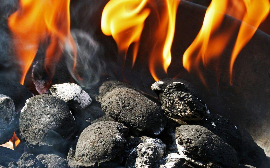 Descubre los secretos del ritual de la comida mexicana al humo