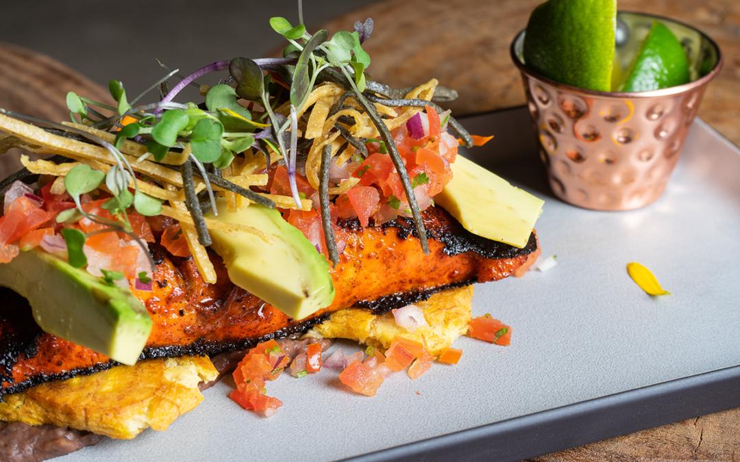 Curiosidades de la comida mexicana