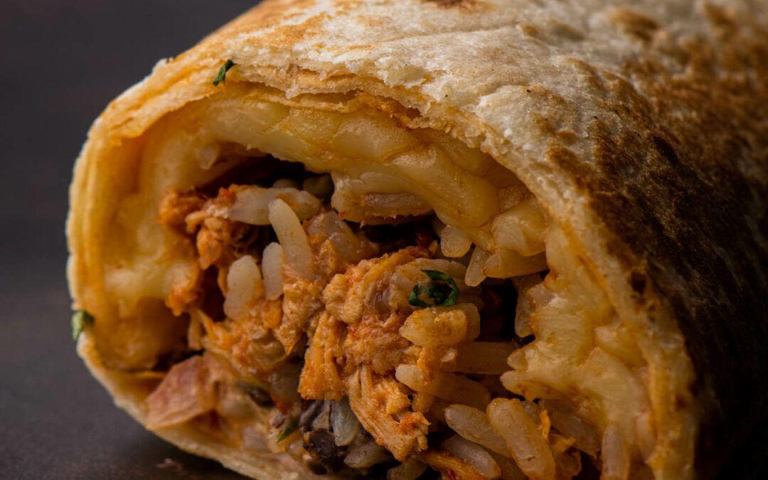 Hablemos sobre los diferentes tipos de quesos mexicanos. ¿Cuál es tu favorito?