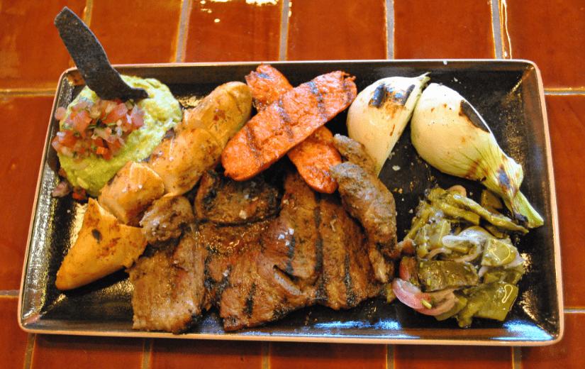 Conoce famosos platos mexicanos picantes. ¿También eres fan del picante?